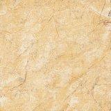 Tuile glacée antidérapante de porcelaine de Matt pour le matériau de Buildig d'étage