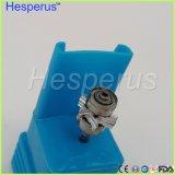 La coppia di torsione dentale di Kavo Bella 639/642/643 di turbina 632/633/645 del Pb di Kavo per la cartuccia di Handpiece della turbina di Kavo con il cuscinetto di ceramica ha fatto Hesperus