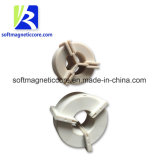 Gute Qualitätsniedriger Preis F.E.-Unterseite Nanocrystalline EMC Kern