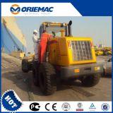 Graduador superior Gr165 do motor do tipo 165HP de China com alta qualidade