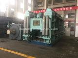 Redutor / Caixa de velocidades para o equipamento vertical da fábrica de moinhos e minas / Fábrica de cimento