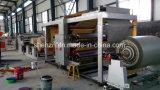 Macchine per fare il cemento carta kraft/Dei sacchi di carta insaccare produrre macchina/alimento macchina del sacco di carta