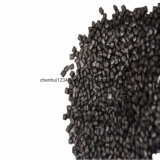 Качество и цена Китая фабрики Masterbatch черноты PE PP высокого качества известные для пер