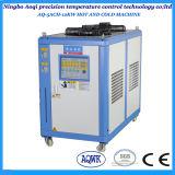 топление 5HP и охлаждая машина контроля температуры для резины