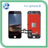 Замена дисплея сенсорный экран для iPhone 8 ЖК-Digitizers