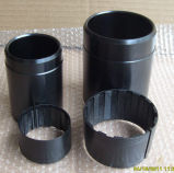 Bq NQ AC NQ3 PQ PQ HQ33 Core Lifter accessoires de forage de cas
