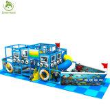 Крытый бизнес-план оборудования спортивной площадки детей