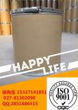 산업 사슬 기업에 있는 Chlorogenic 산성 동적인 공장도 가격 운동