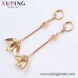De Elegante Oorring van Xuping (25592)