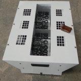 Stadiums-Effekt-Fantasie-Luftblasen-Maschine für Hochzeits-Festival-Partei