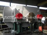 縦の製造所または鉱山の企業装置またはセメントのプラントのための減力剤か変速機