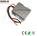 El mejor mecanismo impulsor de la C.C. del alto rendimiento del precio, convertidor de frecuencia, 24V a 13.8V 10A 138W