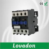 Contattore di CA Cjx2-D0910