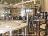 embotelladora de la bebida suave carbónica completamente automática 2000-36000bph