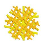 Promotion de la cuvette de PVC étanche Cartoon Coaster avec logo personnalisé