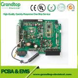 PCBA для системы контроля над трафиком
