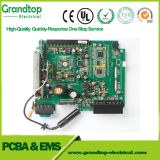PCBA für Verkehrs-Kontrollsystem