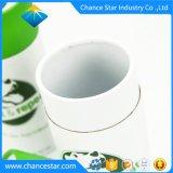 カスタム印刷によってリサイクルされる堅いボール紙のペーパー管