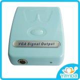 Quente! Melhor médico câmera Intraoral portátil dental usada de Digitas