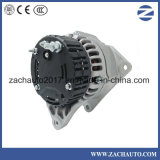 Генератор переменного тока на 24 В для Jcb двигатель 4.4 32008611 32008650