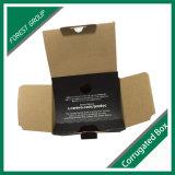 Kaffee-Glas-verpackenkasten (FP11011)