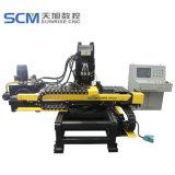 Tpp103 Máquina de perfuração CNC para placas