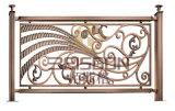 중국 요인 디자인 상한 스테인리스 손잡이지주, Baluster, 가로장