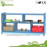 Мебель малышей оптовой Preschool спальни деревянная устанавливает верхний способ деревянным