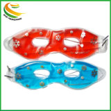 Eyemask, het Masker van het Oog van het Gel, Eyeshade, Koud Flard