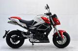 جديدة [غود قوليتي] درّاجة ناريّة [ل3]