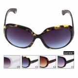 na alta qualidade da venda os óculos de sol fêmeas aprontam o estoque (BAF0007)