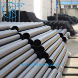 Pn16 PE van SDR11 Pijp voor Watervoorziening