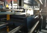기계를 만드는 EPS 샌드위치 위원회 생산 Line/EPS 벽면
