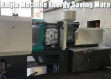 Máquina moldando da injeção do frasco