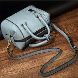 Venda por grosso Lady PU Leather Tote bag bolsa a tiracolo de alta qualidade Sling Bag