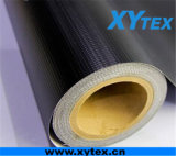 PVC Banner Flex To manufacture Banner Flex Frontlit Flex Banner