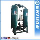 Venda quente Micro-Thermal Dessecante do Secador de Ar de Adsorção Fir Compressor de Ar