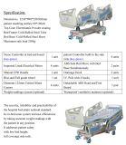Medizinisches elektrisches Bett des Krankenhaus-Thr-Eb5301 mit Gewicht-Anzeigen