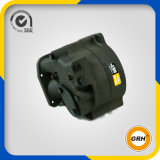 Grhの鋳鉄2p9239油圧ギヤポンプ