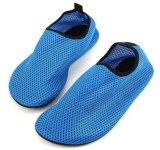 Ботинки Aqua Unisex популярной мягкой воды йоги бассеина пляжа гуляя