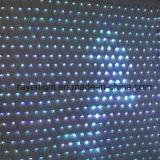 [لد] عيد ميلاد المسيح [دمإكس] جهاز تحكّم [لد] [رغب] مصباح شبكة أضواء