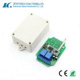 Regulador alejado universal Kl-K400la-2CH del código fijo