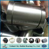 Rolamento linear profissional Lm8uu do fabricante 8mm do rolamento Aj