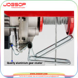Mini Electirc Wire Rope palan Petite Grue Capacité400