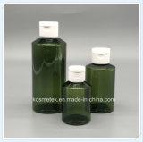 20/410, 24/410 di 30ml 50ml, 100ml, bottiglia Kk-Bz128 dell'animale domestico 200ml