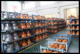 Het Veiligheidsapparaat van de anti-Daling van Acessary van machines Voor het Hijstoestel van de Bouw met Europese Norm