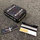 필터를 가진 109mm 담배 담배 종이 뭉치