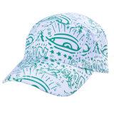 Chapeau populaire d'armée de type militaire de mode