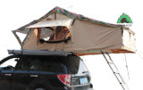 2017 جديدة تصميم [كمب تنت] على أحسن وجه ينمو يبيع خارجيّة خيمة [هيغقوليتي] سقف أعلى خيمة