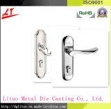 La pressione della lega dei metalli la pressofusione per le coperture astute della serratura